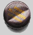 Kapsy_grå